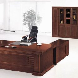 1-classic-office-furniture-executive-desk