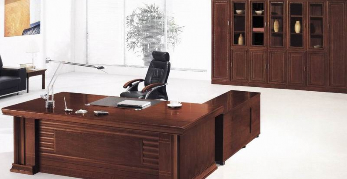 Classic office interiors Wooden 1classicofficefurnitureexecutivedesk Freshomecom 1classicofficefurnitureexecutivedesk Office Interiors Denver