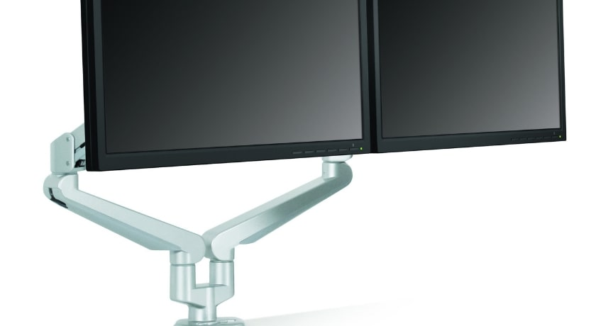 Monitor Arms for Computer Office